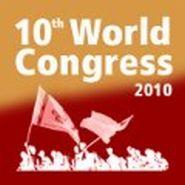 20110102015340-congreso.jpg