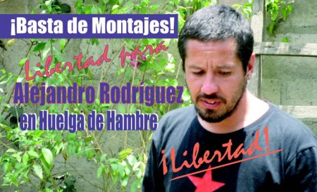 20110106034102-159876-alejandro2.jpg
