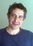 20110106041106-andres-figueroa-cornejo-4.jpg