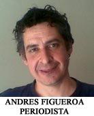 20110116202739-andrs-1.jpg