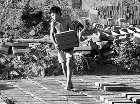 20110118191753-trabajo-infantil.jpg