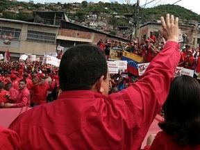 20110128214519-venezu-1.jpg