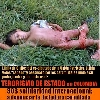 20110210182815-166216-63607-terrorismo-de-estad-x.jpg