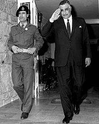 20110305045801-200px-nasser-gaddafi-1969.jpg