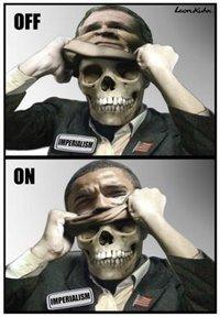 20110315194730-99131-us-imperialismo-leonkuhn.jpg