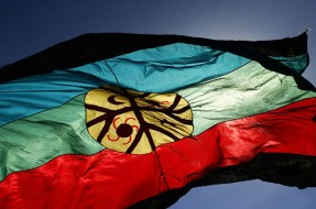 20110316015910-bandera-pueblo-mapuche-287x190.jpg
