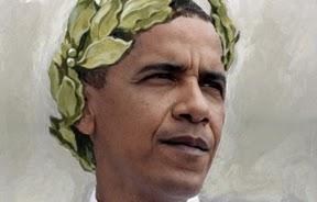 20110322203426-obama-emperador.jpg