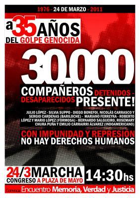 20110324023045-afiche24marzo2011.jpg