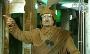 20110331051332-muammar-khadafi2-300x180.jpg