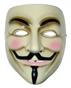 20110404163628-v-mask-prize.jpg