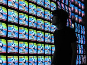 20110408201604-99581-television.jpg