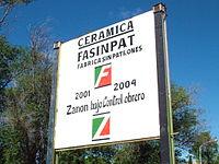 20110413031516-200px-fasinpat-logo.jpg