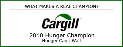 20110429050243-cargill-ad.jpg