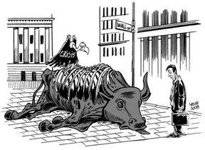 20110513032147-99387-crisiscapitalismo-carloslatuff.jpg