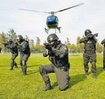 20110601195410-helicoptero-militar.jpg