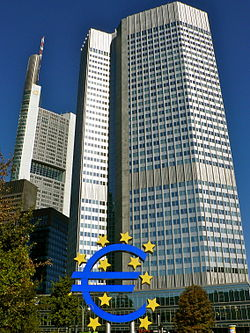 20110608213904-250px-european-central-bank-euro-frankfurt-germany.jpg