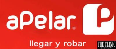 20110615015951-nuevo-logo-la-polar-2.jpg