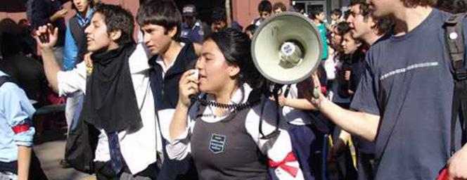 20110711202507-estudiantes.jpg