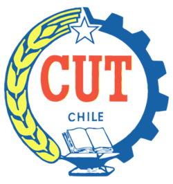 20110711204525-250px-mir-chile-svg.png