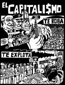 20110725202505-capitalismo.jpg