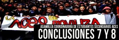 20111018202324-conclusiones.jpg