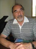 20111107190242-mail2.jpg