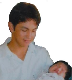 20111222134419-cristian-y-su-bebe.jpg