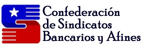20120119230115-logo.jpg