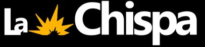 20120405201747-logo1.png