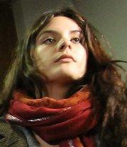 20120412205232-camila.jpg