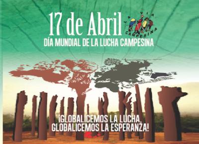 20120416195617-17-abril-dc3ada-internacional-de-la-lucha-campesina-contra-los-transgenicos-sandinovive-web.png
