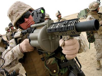 20120520032926-marines-norteamericanos-1.jpg