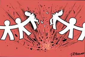 20120605022021-israel-palestina-bombardeo.jpg