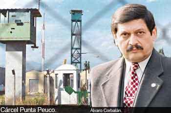 20120615182244-corbalan-punta-peuco.jpg