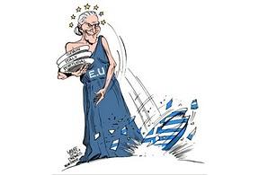 20120615190338-grecia-latuff.jpg