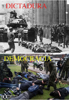 20120918195256-dictadura-democracia.jpg