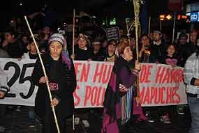 20120922020118-chile-mapuches-huelgahamb1.jpg