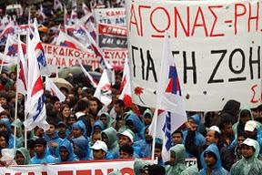 20121029232931-grecia.jpg