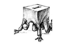 20121108010631-99376-eleccionesesclavo.jpg