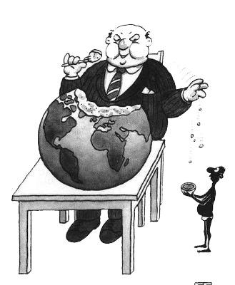 20121122021329-capitalismo21.jpg