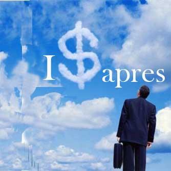 20121128012301-isapres-ganancias.jpg