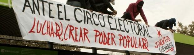 20131122135107-circo-electoral-poder-popular-e1385066322556.jpg