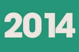 20140103005434-2014-imagen.jpg