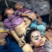20140103012742-ninos-palestinos-200-200.jpg