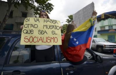 20140327033317-protesta-venezuela.jpg