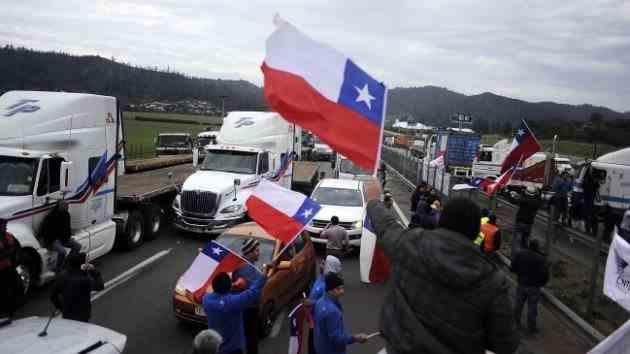 20150831193047-camioneros-chilenos-2015.jpg