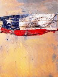 20150925194258-chile-bandera.jpg