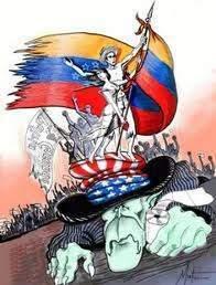 20151205230415-cartel-victoria-venezuela-2004.jpg