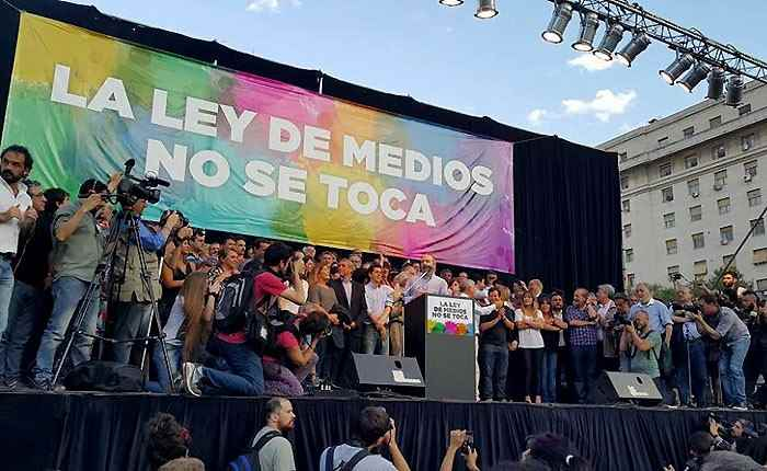 20151218145235-laley-de-medios-argentina.jpg
