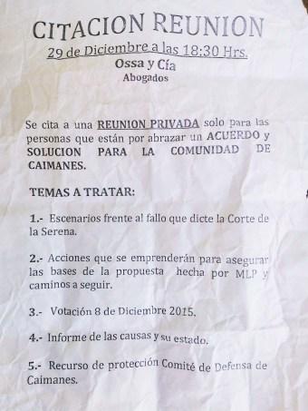 20151221214215-convocatoria-a-reunion-ossa-y-cia.jpg